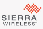 Sierra Wireless Mobile Hotspot External Antennas